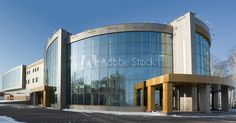 Stock photos, royalty-free images, graphics, vectors & videos | Adobe Stock