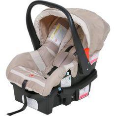 Bebê Conforto Galzerano Vizz Bege, pode ser utilizado como dispositivo de retenção para automóveis e bebê conforto.    Qualidade, conforto e segurança ao bebê.