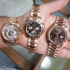 #babilwatches at #hilton HiltonSA adana #izmir #bagdatcaddesi #ankara #ulyssenardin #omega #audemarspiguet #panerai #watchporn #wristporn #watchfam #watchesofinstagram #horology #watch #style #luxury #patekphilippe #follow #iwc #breitling #rolex #skydwell Rolex Daytona, Cosmograph Daytona, Dream Watches, Amazing Watches, Hand Watch, Luxury Watches For Men, Patek Philippe, Rolex Datejust, Audemars Piguet