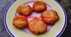 nuggets de pollo thermomix