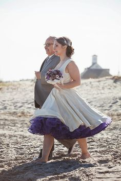 How To Look Your Best On Your Wedding Day. On your big day, all eyes will be on you so you definitely want to look your best. Circus Wedding, Nautical Wedding, Purple Wedding, Dream Wedding, Rockabilly Wedding, Rockabilly Cars, Honeymoon Cruise, On Your Wedding Day, Wedding Inspiration
