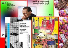 Deepthroatstudio-graphicdesign-itsnicethat-02