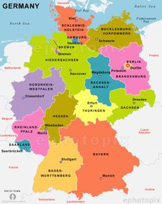 pin by lewis f on maps pinterest germany travel and places
