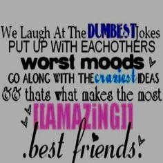 76 Best Best Friend Craziness Images Bestfriends Bffs Hilarious