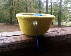 Mb_s_felted_yarn_bowl_small2
