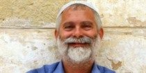 Court Allows Jewish Prayer on Temple Mount - Jewish World - News - Arutz Sheva