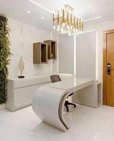 interior design case study pdf office interior design interior design inspiration office interior design pictures interior design concepts interior design bangalore office interior design inspiration home office interior design