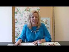 Anna Griffin Blog: Lovely Letterpress & Lace Washi Tape #video