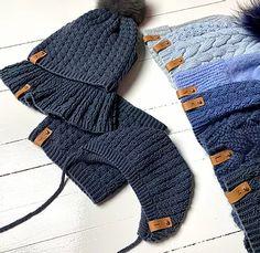 Fløtre   Skinnlapper   Strikkeoppskrifter   Strikketilbehør   Norge Fingerless Gloves, Arm Warmers, Winter, Design, Fashion, Threading, Fingerless Mitts, Winter Time, Moda