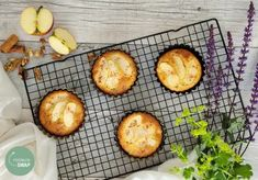 Cornbread, Camembert Cheese, Mashed Potatoes, Bbq, Oven, Dairy, Ethnic Recipes, Food, Millet Bread