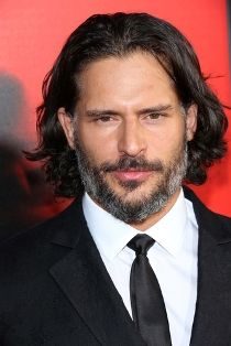"'True Blood' Star Joe Manganiello Sober For 11 Years. ""My life was ruined…I was homeless, careless and broke with no career, so yes, it was worth it [to get sober],"" he said."