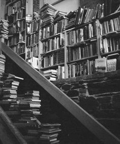 """Books are no more threatened by Kindle than stairs by elevators"" - Stephen Fry"
