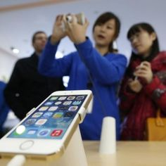 Samsungmade chips tipped to power the majority of Apples next iPhone - Samsung will reportedly power the majority of the next-generation iPhone according to Korea's Maeil Business Newspaper. The report says that the Korean company will claim 75