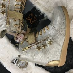 Timberland Boots, Shoes, Fashion, Wedges, Moda, Zapatos, Shoes Outlet, Fashion Styles, Fasion