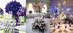 Fabulous Florist! on itsabrideslife.com/Wedding Flowers