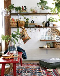 high-low-chic-industrial-sunroom.jpg