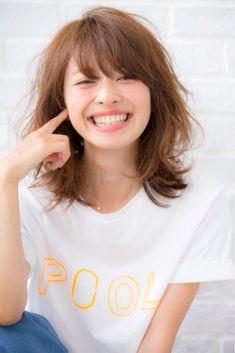 【HAIR】高橋俊友さんのヘアスタイルスナップ(ID:85861)
