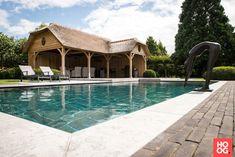 Best hybride zwembad images