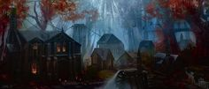 https://hydra-media.cursecdn.com/mtgsalvation.gamepedia.com/a/ae/Inn_village.jpg?version=d6c556e9b76d4c8f029d68f360721804