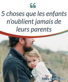 5 choses que les enfants n'oublient jamais de leurs parents Tous les parents … 5 things kids never forget about their parents All parents want to have wonderful kids. Whether they are kind and they behave like people and useful to the Once Education Positive, Positive Discipline, Positive Attitude, Kids Education, Step Parenting, Parenting Advice, Chore Cards, Children And Family, Adolescence