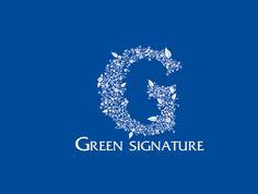 """-SIGNATURE PARK GRANDE """"The Light dan The Green Signature""""- Green Signature merupakan tower kedua dari Integrated Development Signature Park Grande. Landsekap-lansekap hijau dan taman-taman indah memberikan suasana tenang meskipun berada di pusat kota."""