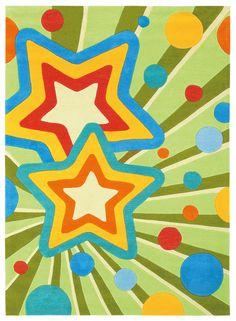 http://www.allotapis.com/279/tapis-enfant-feel-the-groove-stars-par-arte-espina.jpg