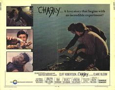[ CHARLY POSTER ]