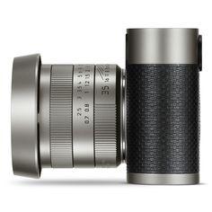 Leica M Edition 60 #camera #texture Product Design #productdesign