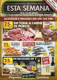Promoções Pingo Doce - Antevisão Folheto 10 a 16 maio - http://parapoupar.com/promocoes-pingo-doce-antevisao-folheto-10-a-16-maio/