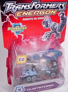 A cover gallery for Action Figure Boxes Transformers Energon, Transformers Autobots, Transformers Action Figures, Hasbro Transformers, Covered Boxes, Robot, Universe, Backpacks, Art