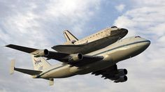 Last flight of the space shuttle Endeavour - USATODAY.com Photos