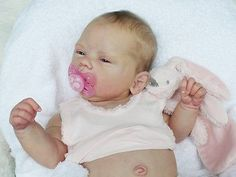 LAST-ONE-READY-TO-SHIP-SOLD-OUT-REBORN-DOLL-KIT-ELYSE-BY-CASSIE-BRACE-VHTF