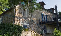 Natuurhuisje 28819 - vakantiehuis in Avaux, Villapourçon