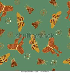 Find Moth Butterfly Seamless Vector Pattern stock images in HD and millions of other royalty-free stock photos, illustrations and vectors in the Shutterstock collection. Thousands of new, high-quality pictures added every day.