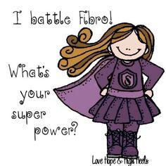 Fibro #Fibromyalgia #health #quotes