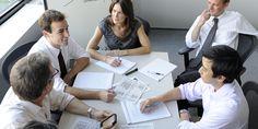 8 Business Etiquette Tips Everyone Should Follow