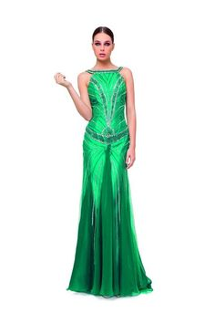Krátke spoločenské šaty Svadobný salón Valery 1150091