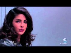 "Quantico 1x15 ""Turn"" - A terror cell tries to infiltrate Quantico, forcing Miranda and Liam to pay a deadly price. While in the future, Alex continues to get..."