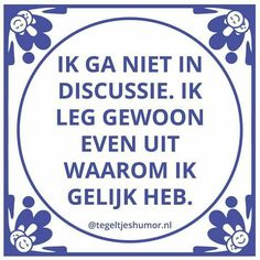 E-mail - Roel Palmaers - Outlook Motivational Quotes, Funny Quotes, Inspirational Quotes, Daily Quotes, Life Quotes, Very Best Quotes, Special Quotes, Good Jokes, True Words