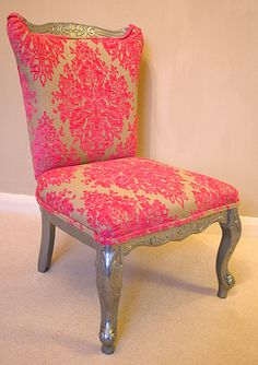 Yes please! #damask