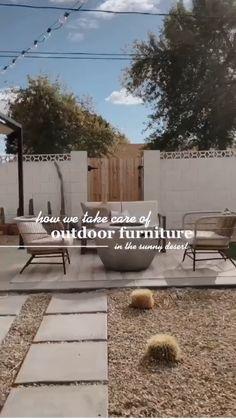 Cozy Backyard, Backyard Canopy, Backyard Patio Designs, Backyard Projects, Outdoor Living Furniture, Modern Landscaping, Backyard Landscaping, Outdoor Seating, Outdoor Decor