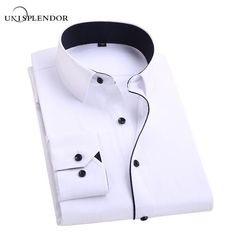 3c5b60efa Mens Wedding Shirts, Wedding Dress Men, Wedding Men, Shirt Jacket, Man Shirt