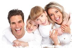 Smile Effects offer a wide range of cosmetic treatments that help restore and improve the beauty of your smile.