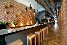 ramen restaurants - Google-haku
