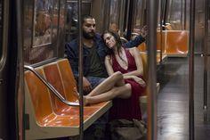 12 сериалов, которые каждой женщине стоит посмотреть в одиночестве