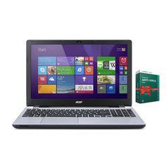 Vous désirez vous offrir un PC portable de la marque Acer à prix doux en Tunisie ? contactez -nous via notre boutique en ligne !