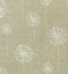 Pretty neutral fabric