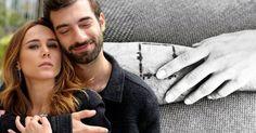 Burçin Terzioğlu ile İlker Kaleli aşk mı yaşıyor http://www.luckyshoot.com/question/burcin-terzioglu-ile-ilker-kaleli-ask-mi-yasiyor