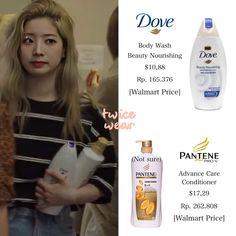 Face Care, Body Care, Clear Skin Routine, Bts Makeup, Korean Lips, Ariana Grande Fragrance, Dove Body Wash, Beauty Hacks Skincare, Mode Kpop