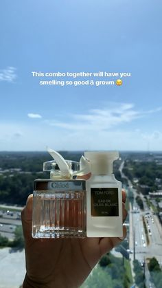 Bandeja Perfume, Parfum Chic, Perfume Organization, Perfume Scents, Best Perfume, Perfume Collection, Tips Belleza, Smell Good, Beauty Products